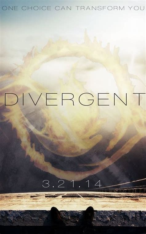 Kalung Divergent Dauntless Insurgent Allegiant 136 best divergent images on