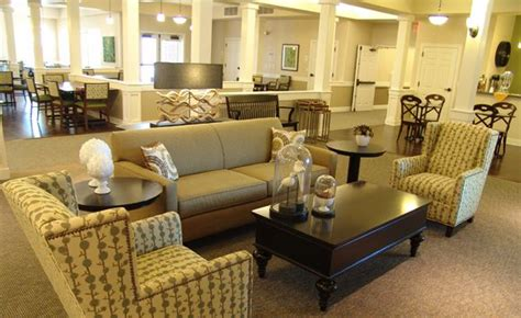 nursing home interior design retirement home interior design images formal living space in open plan of stoney brook senior