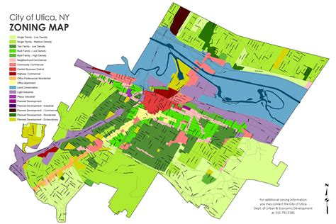 East Garden City Ny Zoning Map Zoning Map Map3
