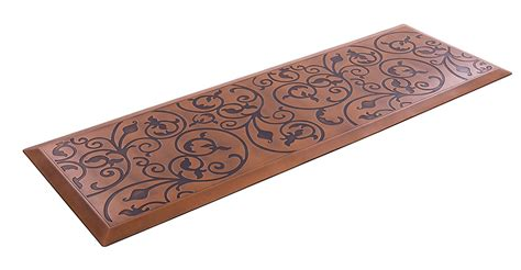 Scatter Rugs For Kitchen by Anti Fatigue Floor Mat Mats For Kitchen Polyurethane