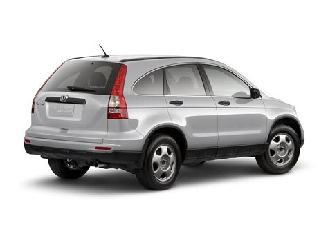 2011 honda cr v 2011 honda cr v price photos reviews features