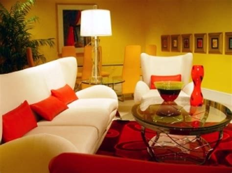 room colors for interior design bright room colors 013 bright room colors for different mood bright paint