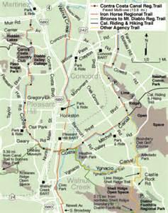 california hiking map kickstarter map of california hiking trails deboomfotografie