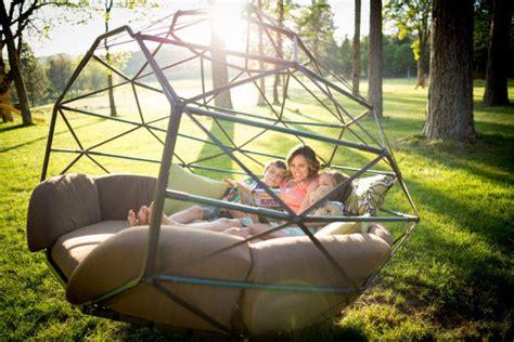 pieces  backyard furniture