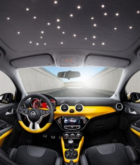 Interior Car Decorations by 50 Jaw Dropping Car Interior Decor Ideas