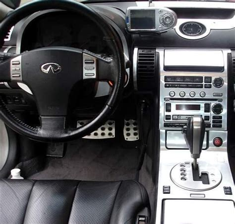 Infiniti G35 Interior Parts by 1000 Images About Infiniti G35 On Hip Hop