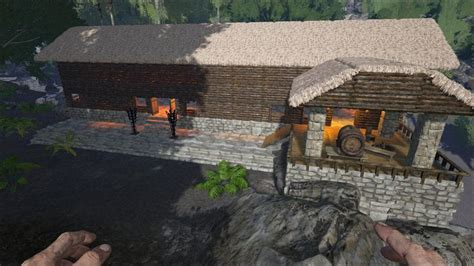 cost to build a house in arkansas 1000 images about ark survival evolved on pinterest survival steam user and app