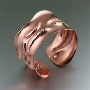 Copper Handmade Jewelry - unique handmade designer jewelry your fashion