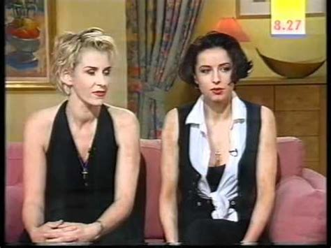 andrew ridgeley gmtv bananarama interview on gmtv in 1993 youtube