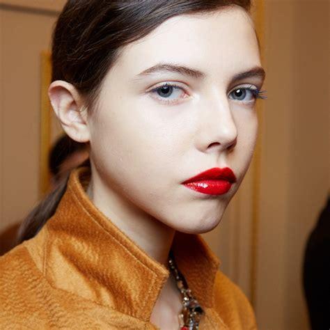 can older womem wear ombre lip c 243 mo conseguir labios de alto impacto para las fiestas de