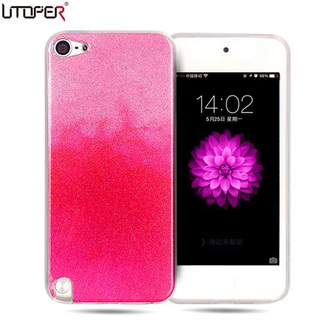 Ipod Cases Made From Recycled 45s Shiny Shiny by Get Cheap Thin Ipod Aliexpress Alibaba
