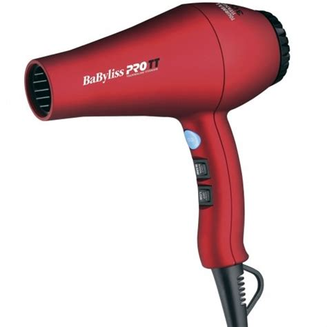 Hair Dryer Cost conair babtt5585 babyliss dryer 1900w prices conair