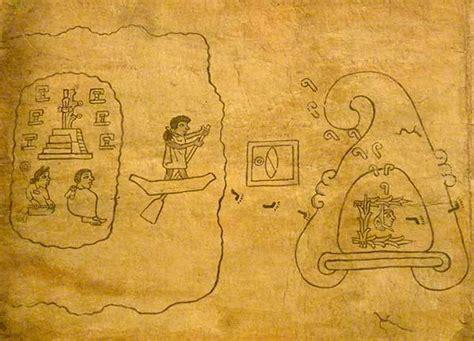 El Calendario Y El Azteca Iguales Cultura Azteca O Mexica Historia De M 233 Xico