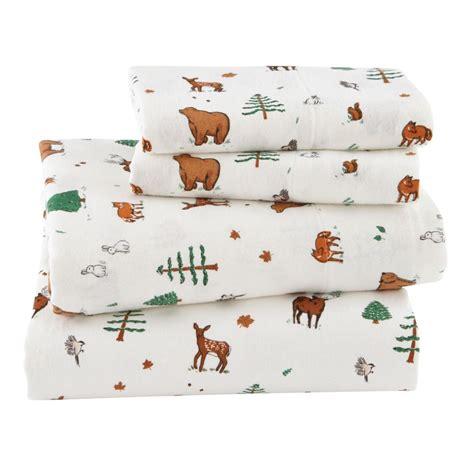 Duvet Comforter Covers Kids Sheets Amp Sheet Sets The Land Of Nod