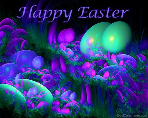 happy easter graphics easter pictures images graphics for whatsapp