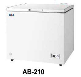 Freezer Kapasitas 5 Ton chest freezer kapasitas 200 liter