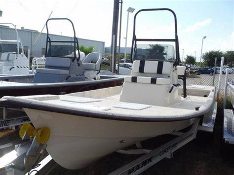 majek boats texas slam majek texas slam vehicles for sale