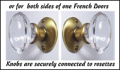 door knobs for french doors french door knobs