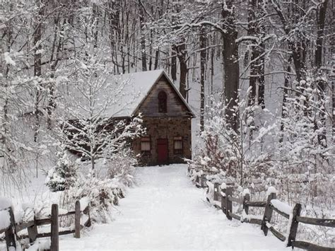 Cabins In Connecticut by Beautiful Winter Winter S Dreamland