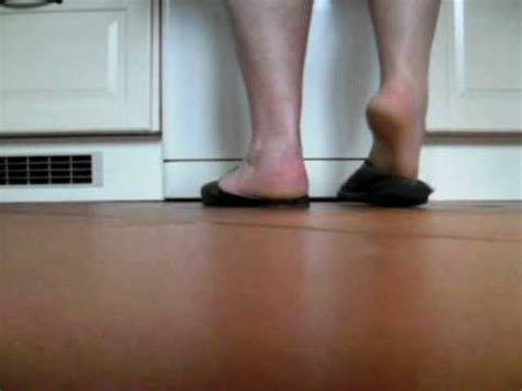 stop slippers smelling smelly slippers again
