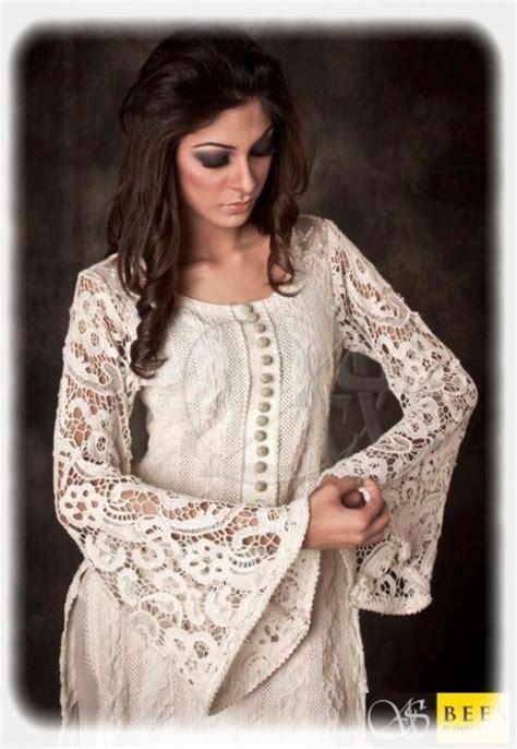 bell sleeves dresses sleeves designs  dresses