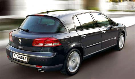 alta de vehiculo nuevo recaudanetgobmx renault y mercedes desarrollar 225 n un modelo de alta gama