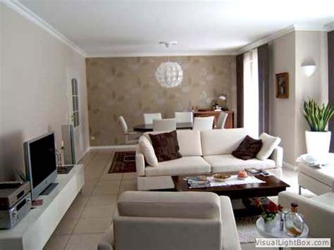 werkstatt aufräumen wohnzimmer deko modern