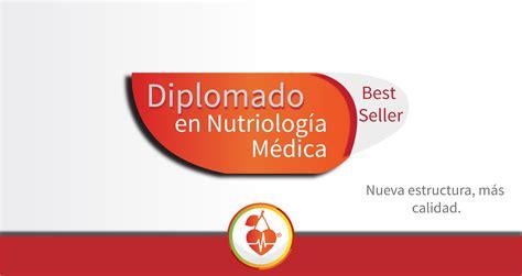 Diplomado En Imagenes Medicas Ulicori | diplomado en nutriolog 237 a m 233 dica