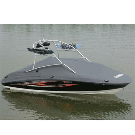 yamaha sport boat parts yamaha jet boat parts in stock