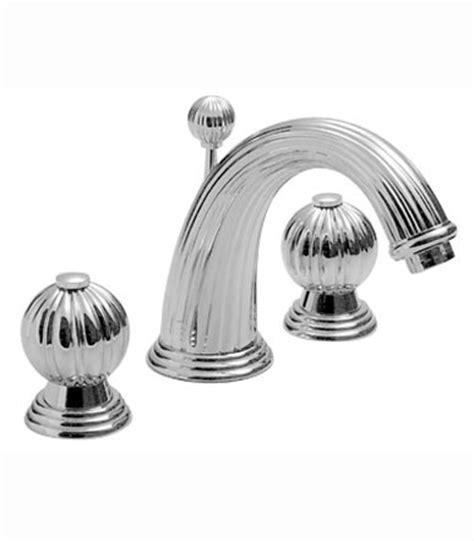 jado bathroom fixtures widespread faucets