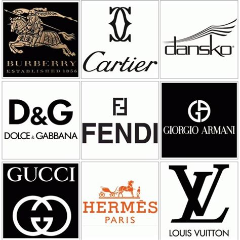 how to get a logo design for your fashion business
