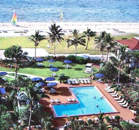 sanibel inn florida hotel r best hotel deal site