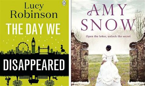 7 Authors To Read In Translation by Best Fiction Books 2015 Books