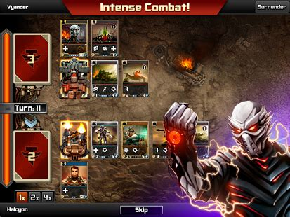play tyrant unleashed a free online game on kongregate tyrant unleashed 187 android games 365 free android games