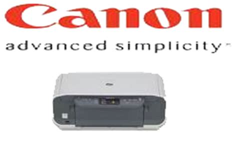 Printer Canon Dan Epson kumpulan driver printer mogers bloger