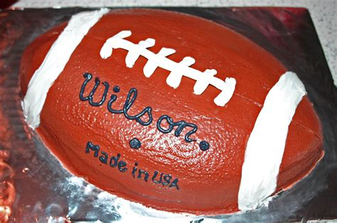fussball kuchen football cakes ecofren sweat out