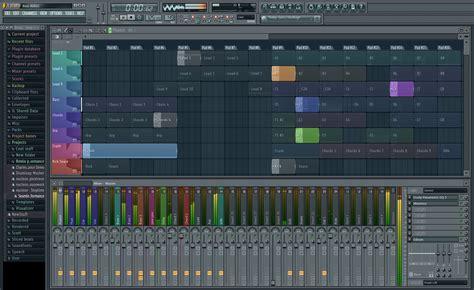 fl studio 11 full version buy image gallery fruity loops 11