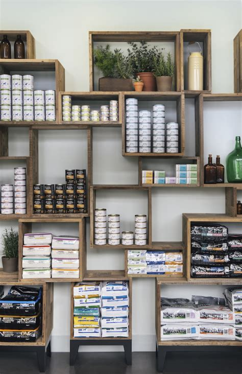 best 25 store shelving ideas on kitchen store