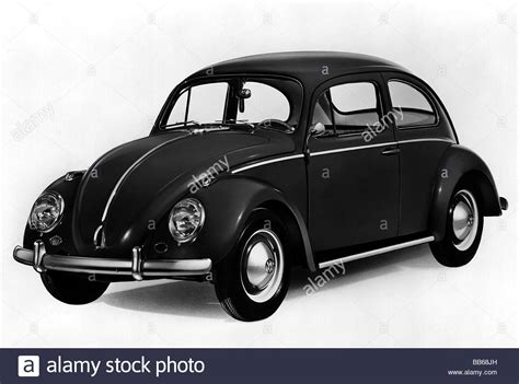 volkswagen car model names – Different Types Of Models Car Pictures   Car Canyon