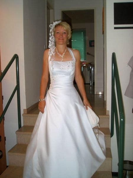 Haarfrisuren Hochzeit by Festliche Kurzhaarfrisuren Hochzeit
