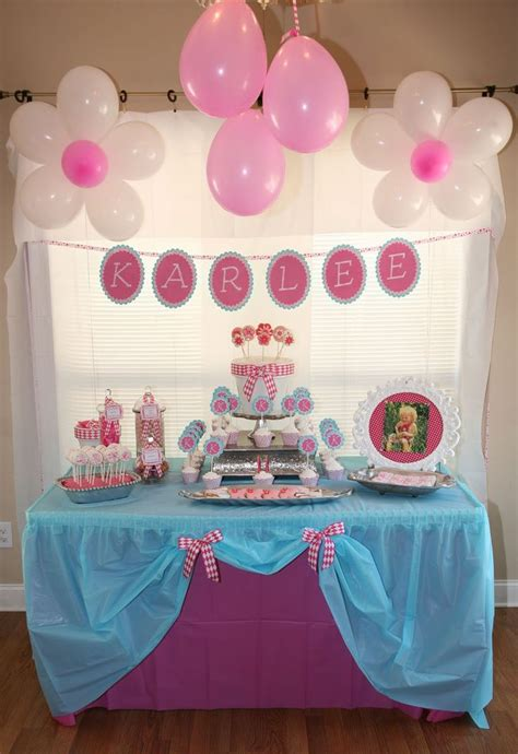 themes new baby 508 best elly birthday ideas images on pinterest