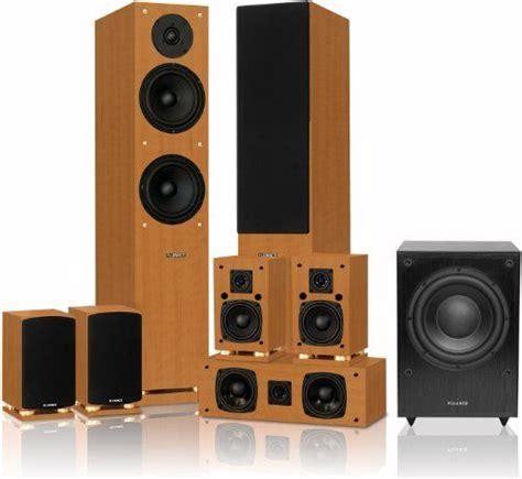meer dan 1000 afbeeldingen electronics home audio
