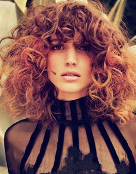 Coupe Courte Cheveux Fris S by Coiffure Cheveux Fris 233 S Femme Fashion Designs
