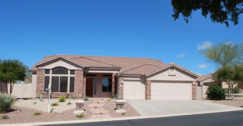 las sendas homes and properties for sale search