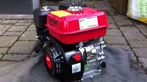 where are hondas made berlan 6 5 ps motor 200ccm sound