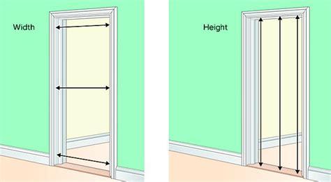 internal doors uk   bruin blog