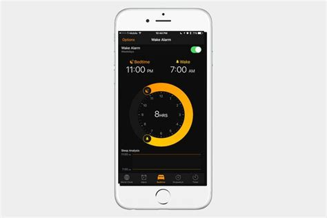 apple before bed 4 fantastic iphone features almost no one uses