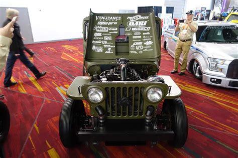 jeep willys nitro dragster quadratec