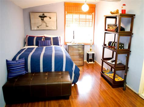 small bedroom ideas for guys candice s design tips kids room makeovers hgtv