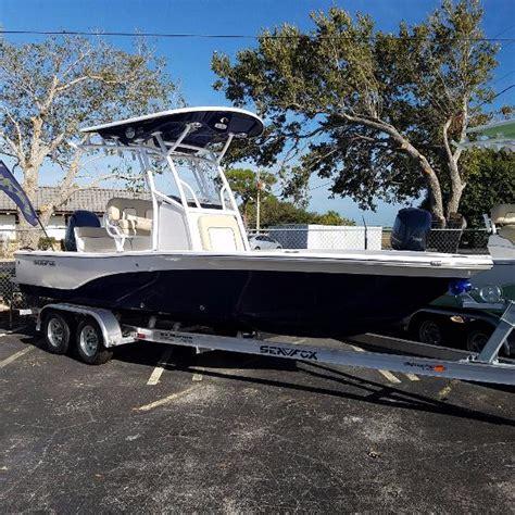 craigslist florida boats sarasota sarasota new and used boats for sale